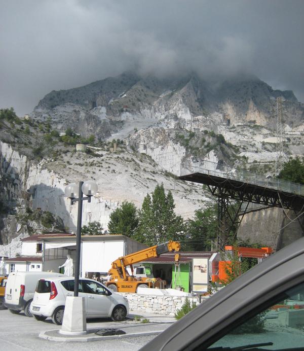 Carrara_2_2630