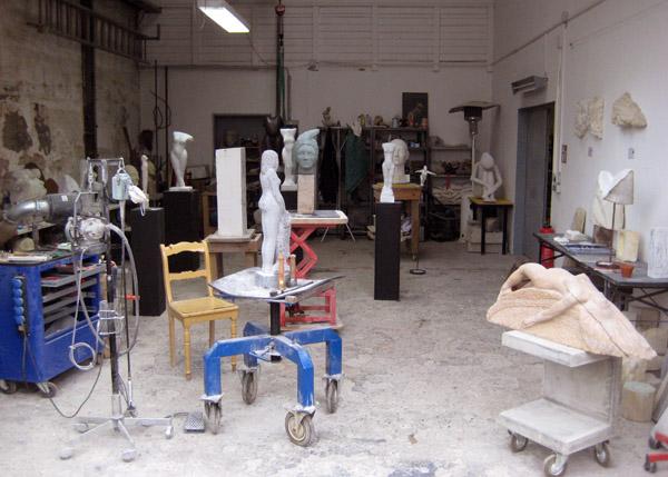 Juerjens_Atelier600_2896